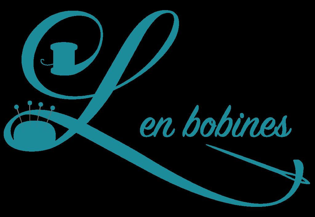 Logo-l-en-bobines.fr